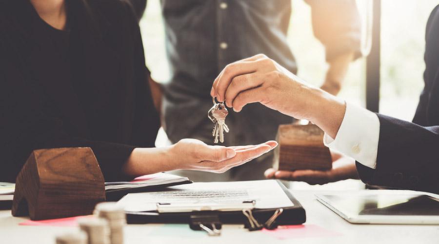 art-02-El-mejor-momento-para-sacar-un-credito-hipotecario-puede-ser-ahora