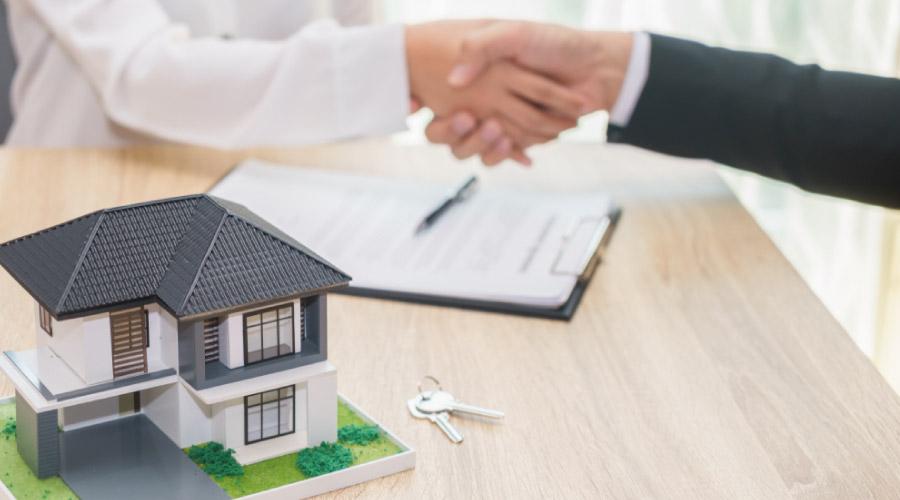 art-10-Haz-de-este-momento-el-mejor-para-sacar-tu-credito-hipotecario