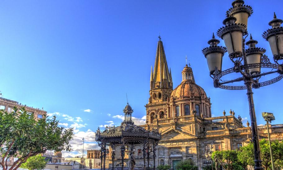art-02-Guadalajara
