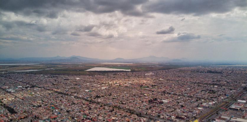 art-01-La-CDMX-y-el-Gran-lago-de-Texcoco