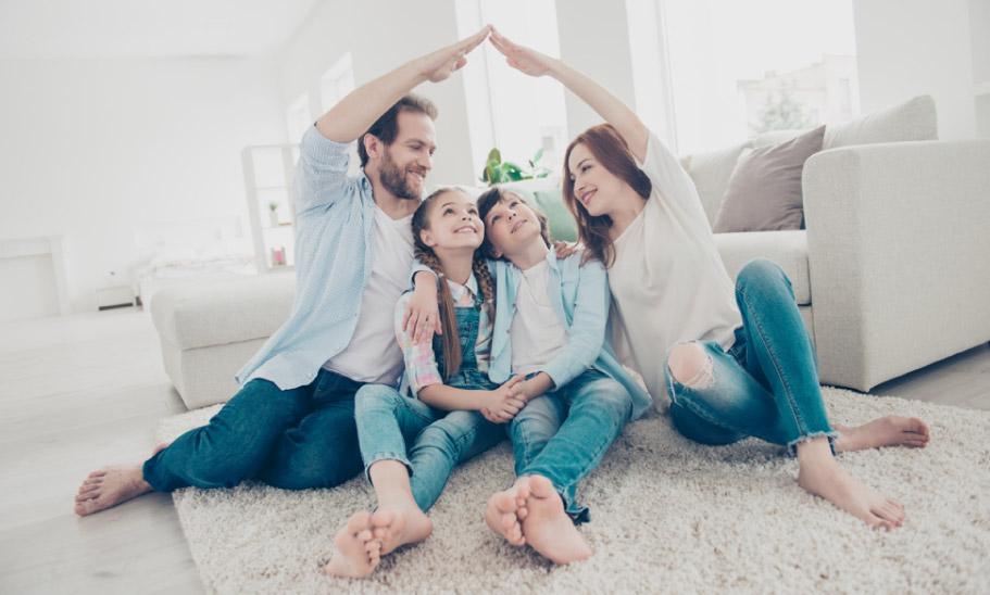 art-01-La-mejor-inversion-para-ti-y-tu-familia