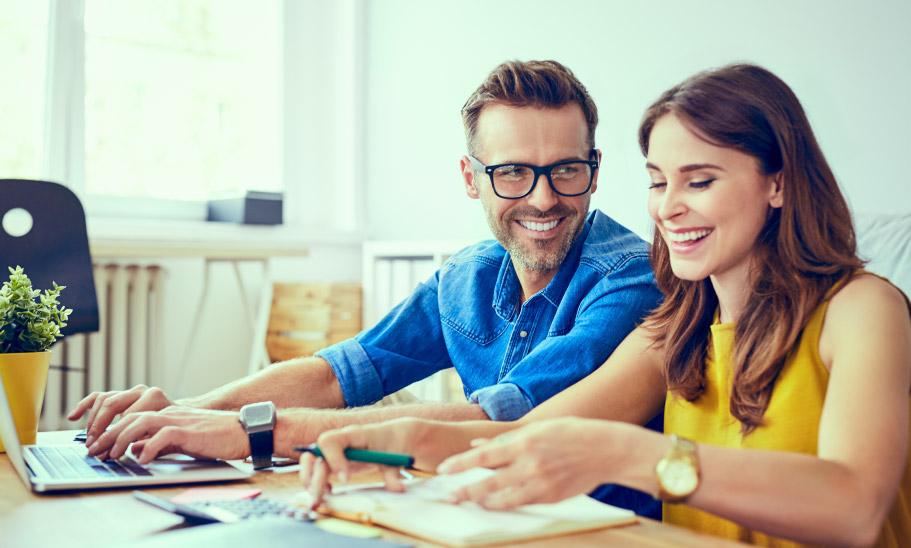 art-02-Analizar-las-finanzas-de-la-pareja