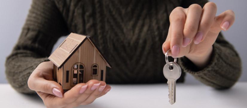 art-02-Compra-de-casa-como-conseguir-un-credito-hipotecario-de-forma-flexible