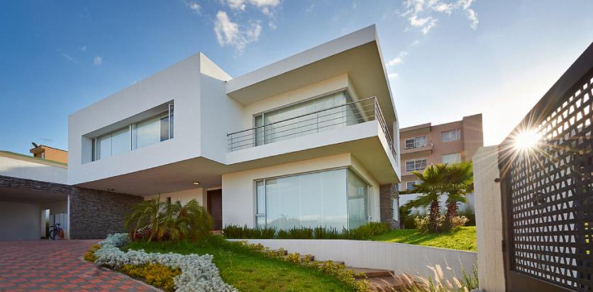 art-04-Como-es-la-accesibilidad-inmobiliaria-en-Puebla