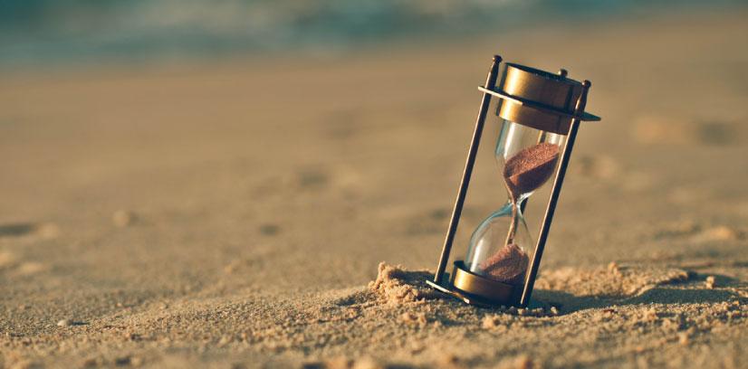 art-04-Crees-que-ya-es-tiempo-de-independizarte