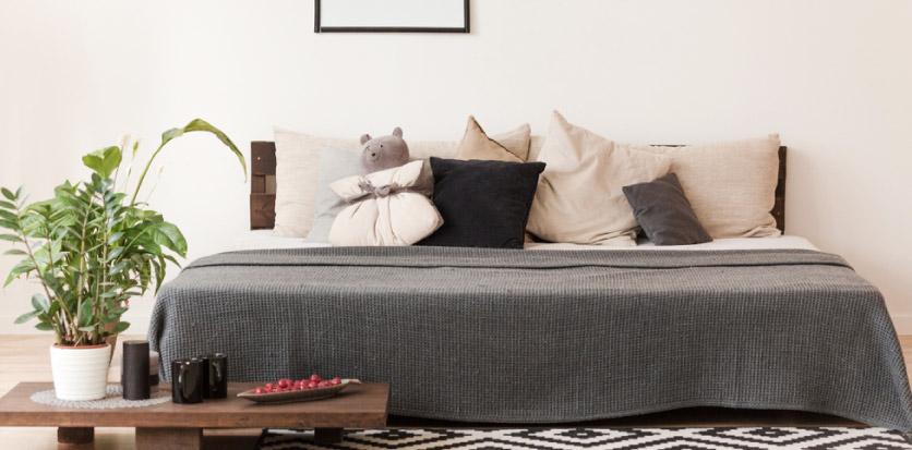 art-04-Habitaciones-exclusivas-para-cada-integrante-de-tu-familia