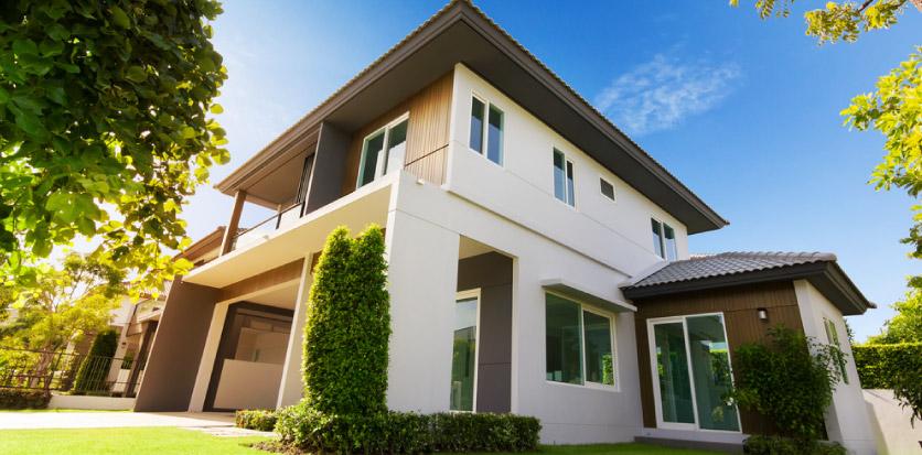 art-04-Que-son-las-viviendas-residenciales-y-por-que-son-tu-mejor-opcion