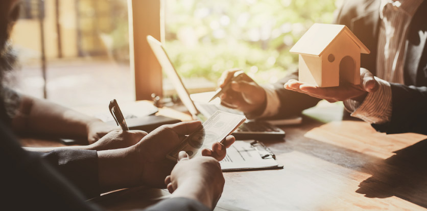 art-05-Donde-adquirir-el-mejor-credito-hipotecario