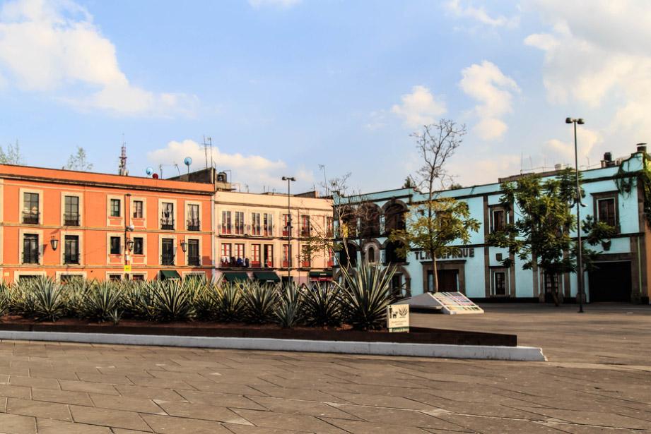 art-05-Guerrero