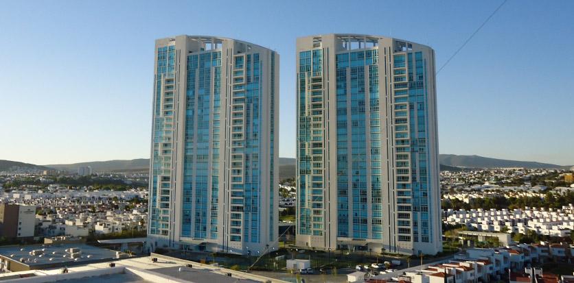 art-05-Juriquilla-Towers