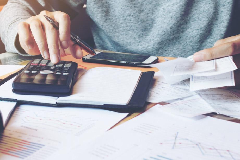 art-05-No-se-toman-en-cuenta-los-gastos-vinculados