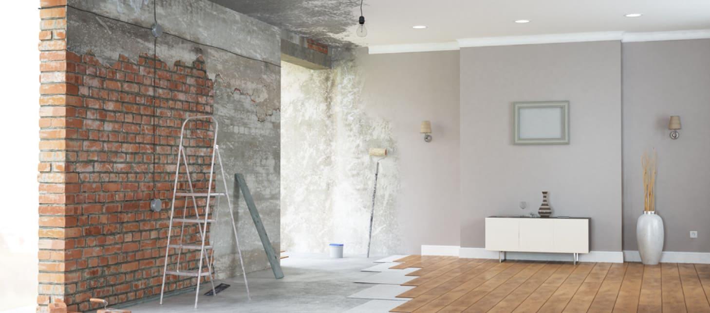 art-05-Propiedades-para-remodelar
