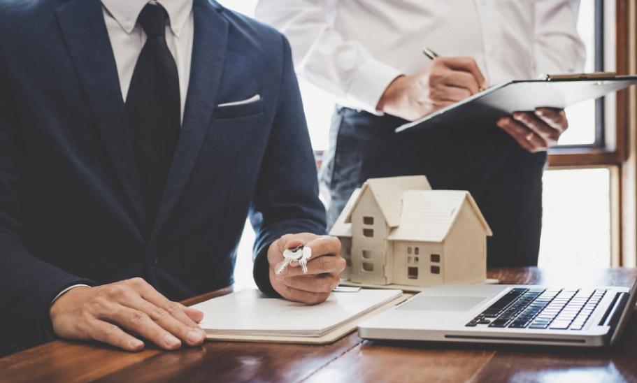 art-06-Contratar-un-credito-hipotecario