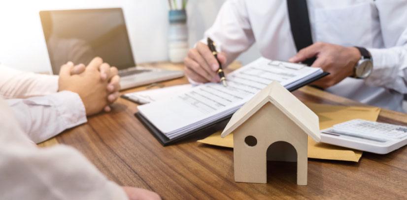 art-07-Adquiere-una-casa-con-credito-hipotecario