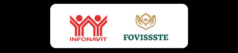 art-07-Infonavit-Fovissste
