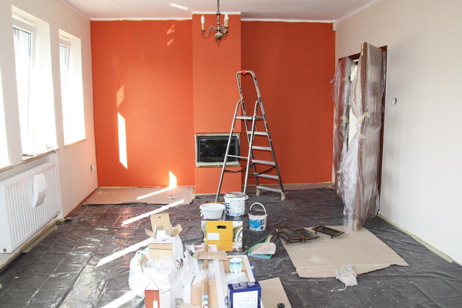 art-08-Podemos-mejorar-la-vivienda