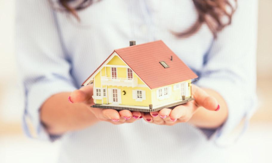 art-10-Como-adquirir-una-vivienda-bajo-la-tendencia-flatsharing