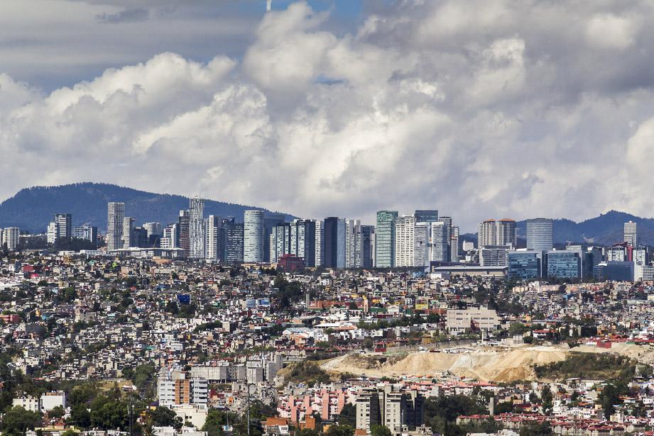 art-11-El-costo-de-una-vivienda-en-la-Ciudad-global