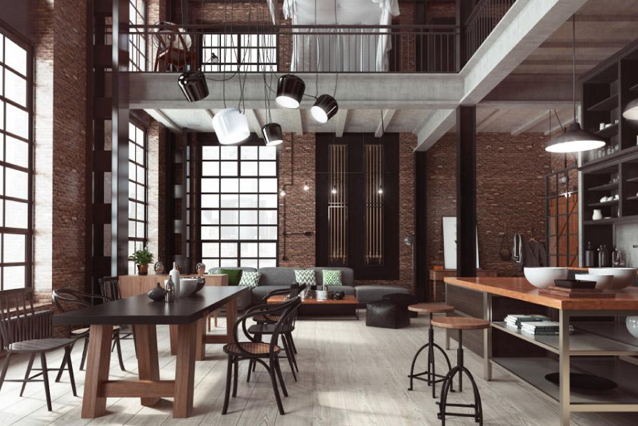 art-15-Penthouse