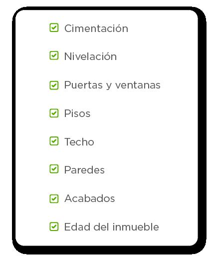 art-05-checklist