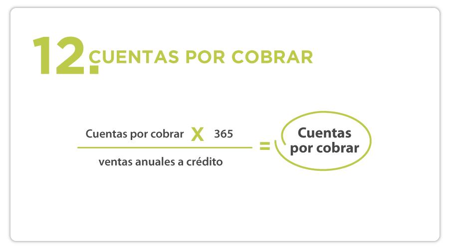 Liquidez financiera- 15 formas de medirla en tu empresa_2 copia 10