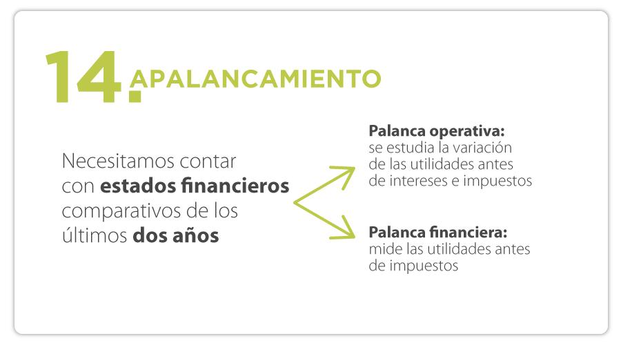 Liquidez financiera- 15 formas de medirla en tu empresa_2 copia 12
