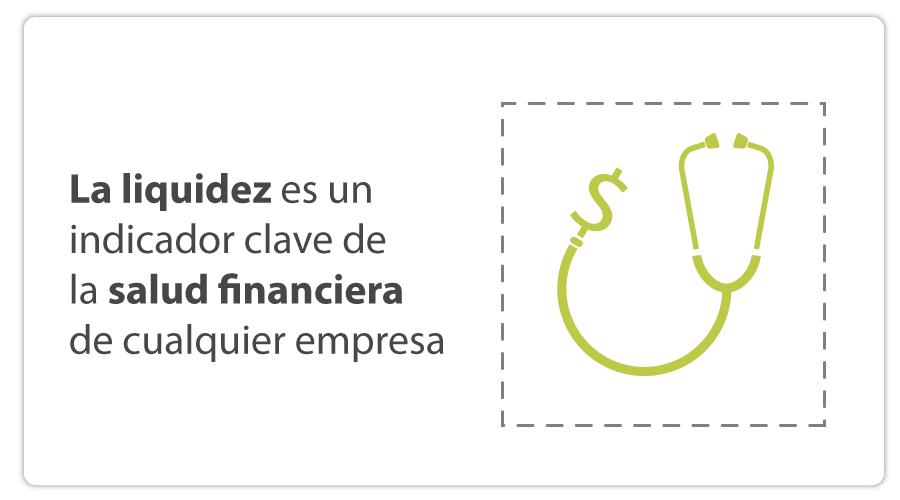 Liquidez financiera- 15 formas de medirla en tu empresa_3