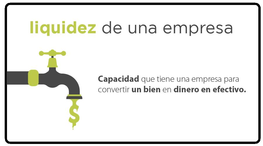 liquidez empresa_3 copia 3