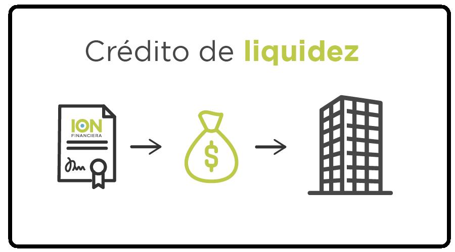 liquidez empresa_3 copia 5