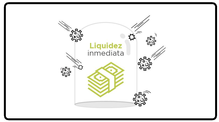 liquidez inmediata_3 copia 3